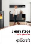 5-easy-steps