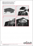 mounting-instruction-for-rsv-rainshield