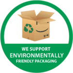 Environmentally-Packaging-badge